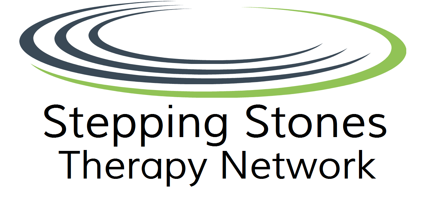 Stepping Stones Therapy Network